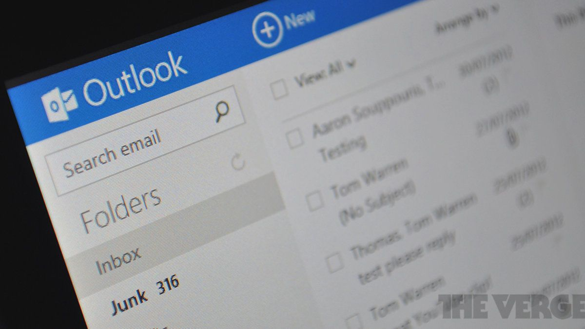 Microsoft is opening up Office to developers unlike ever before. Earlier this year, the software company announced plans to bring third-party apps to Office 365, and now that program is being...