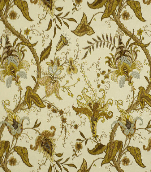 Robert Allen Home Lightweight Decor Fabric 54