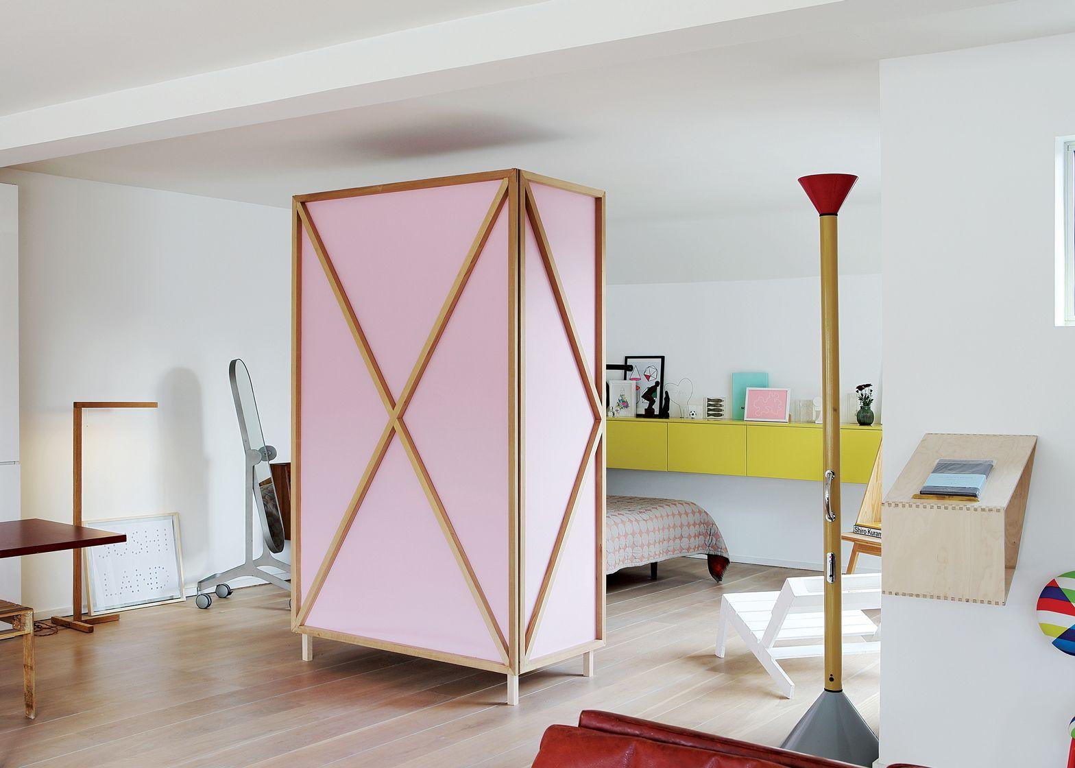 Pin by hdinterior on bedroom en pinterest wardrobe wall room