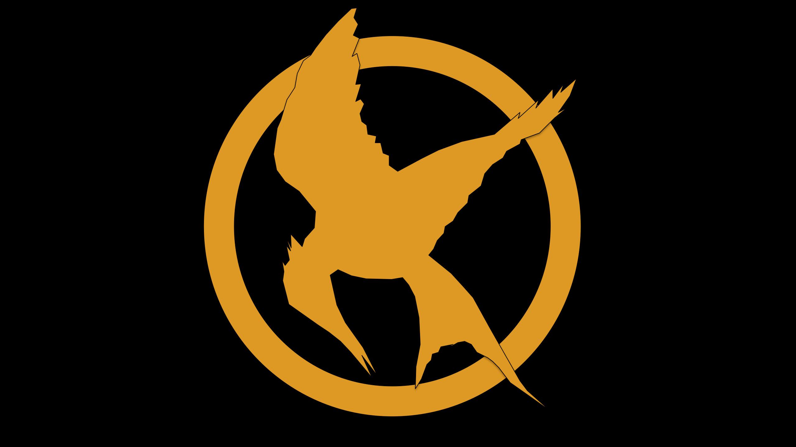 Image Hunger Games La Official Logo Big Png The Hunger Games Hunger Games Hunger Games Story Hunger Games Logo
