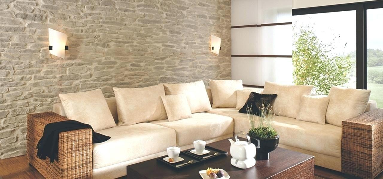 Gestaltung Stein Steinoptik Wand Wandgestaltung Wohnzimmer Wand Gestaltu In 2020 Wandgestaltung Wohnzimmer Steinoptik Wandgestaltung Wohnzimmer Tapete Wohnzimmer