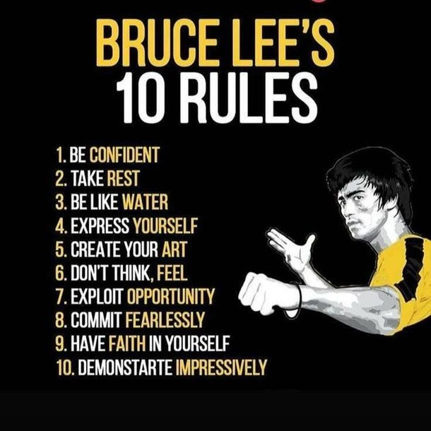 10 Success & Inspirational Quotes To Build Your Mindset
