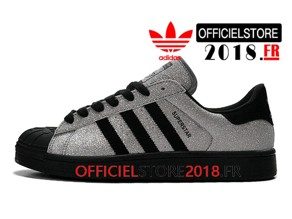 adidas superstar homme 2018