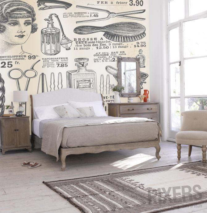 wie babyzimmer gestaltet finden ideen inspiration teil | boodeco ...