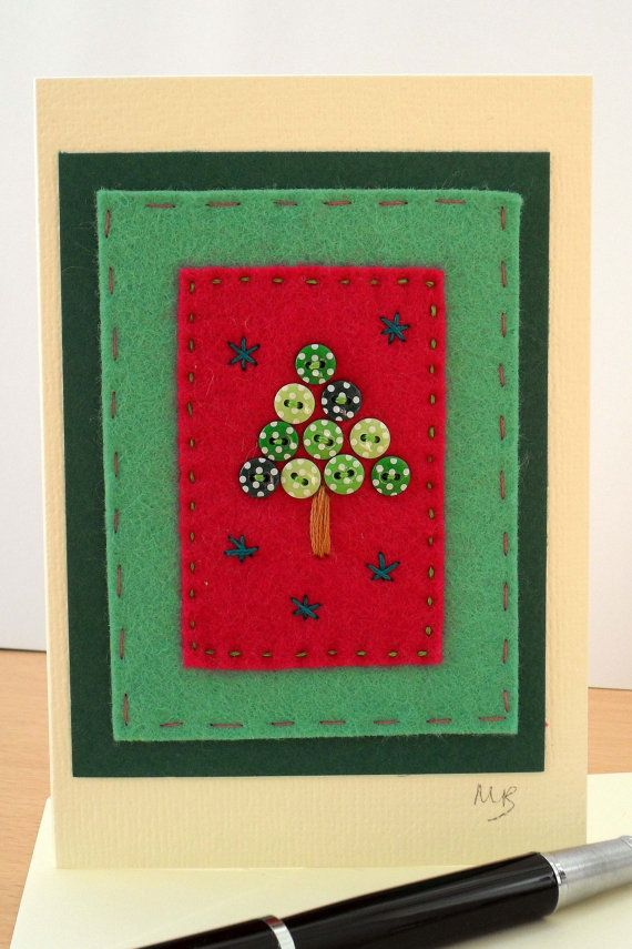 Such cute christmas cards! Christmas Cards Pinterest Christmas