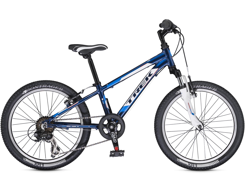 Mt 60 Boy S Kids Bikes Collection Trek Bicycle Trek Bicycle