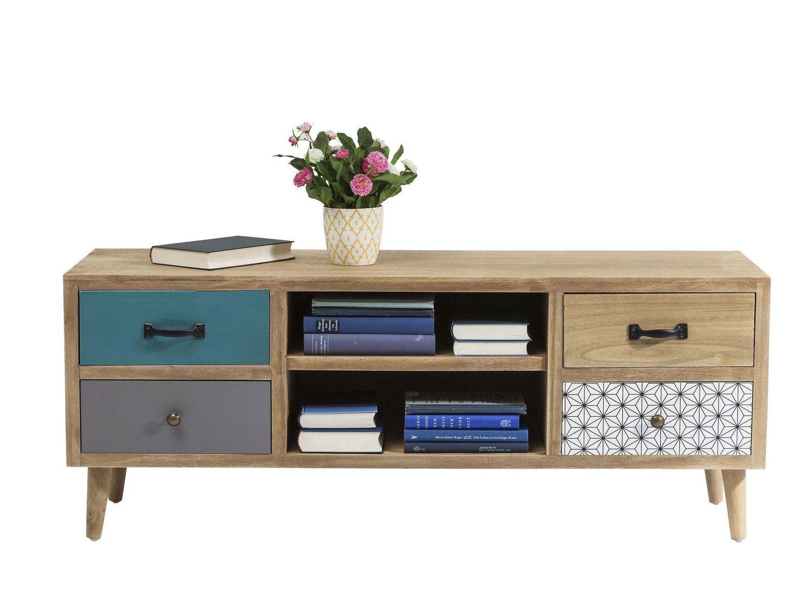 Capri Tv Cabinet By Kare Design Living Room Entrance Ideas Furniture