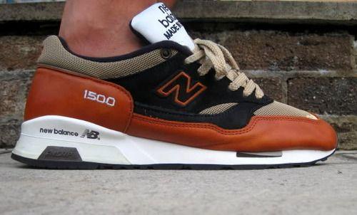 new balance uomo m 1500