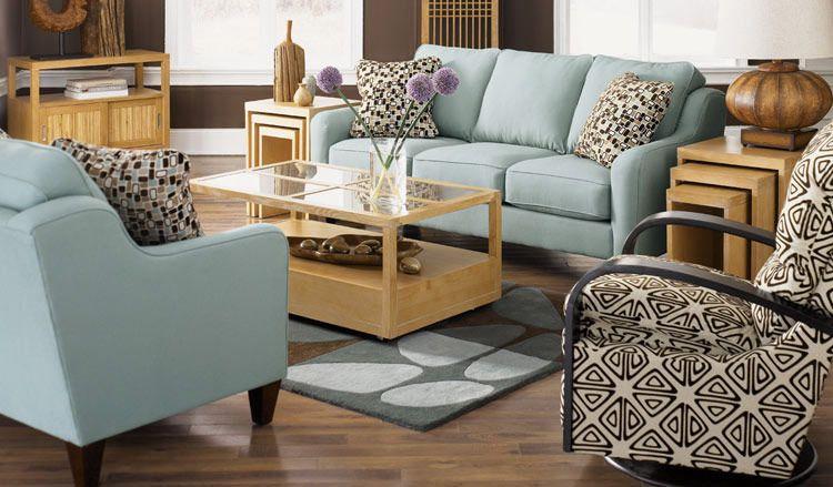 Lazy Boy Chairs | La Z Y Boy Furniture Lazy Boy Furniture 750x439