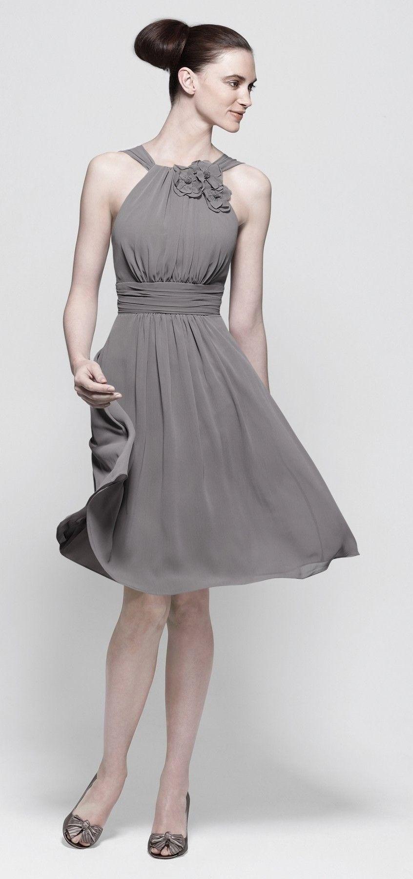 Dark purple wedding dress  oooo can I have this in a pretty dark purple  Wedding day