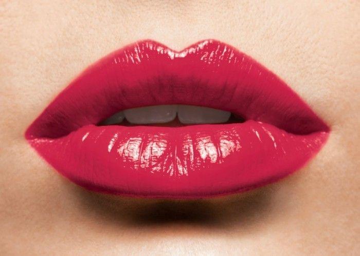 Die Passende Lippenstift Farbe Fur Jedes Sternzeichen Lippenstift