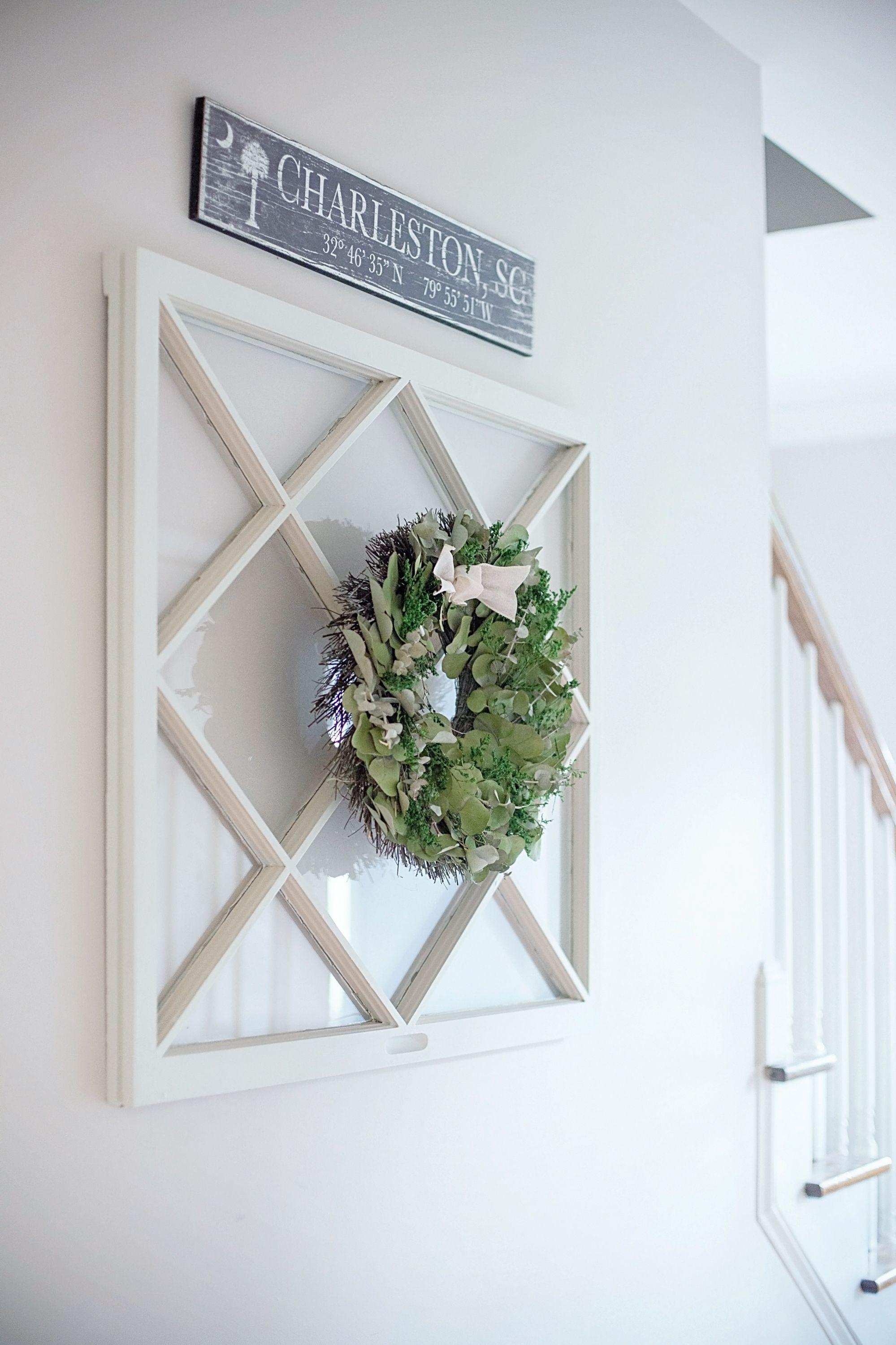 MySoulEssence.com | Lifestyle, Home Decor, Style, & Travel Blog ...