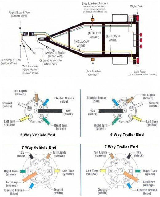 Homemade    Trailer    Plans   In The Shop      Dump       trailers     Homemade    trailer        Trailer    plans