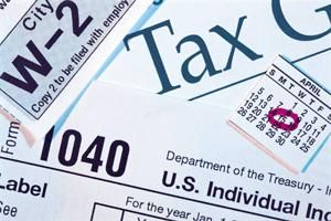Cheat On Taxes? Most Americans Say No Way!