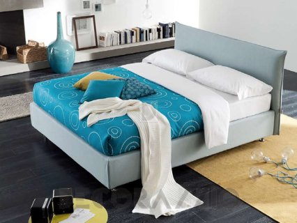 кровать Compagnia della notte Easy, Easy.l.1   Beds   Pinterest