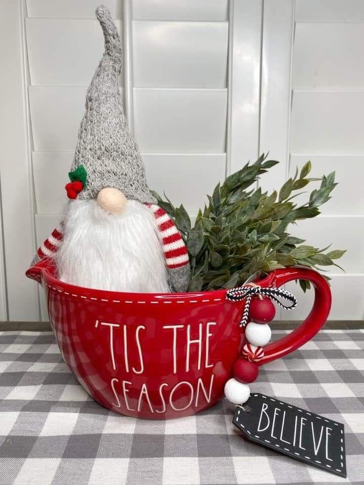 Pin By Nicole Orthman On Things I Love Christmas Magic Christmas Diy Christmas Deco