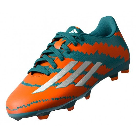 adidas messi voetbalschoenen