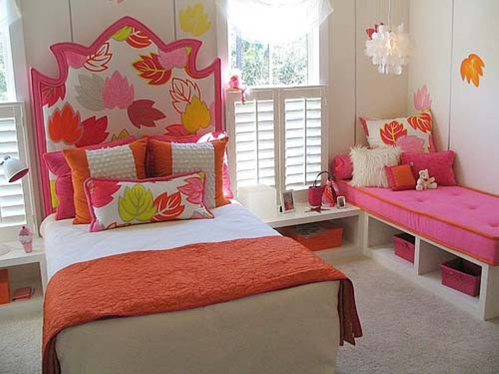 Toddler girls room decorating ideas little girls room decor small