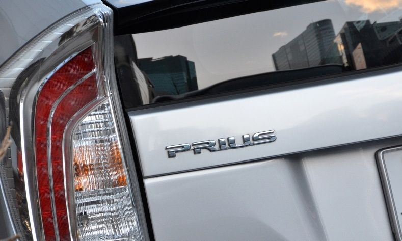 Best Tires For Hybrid Cars