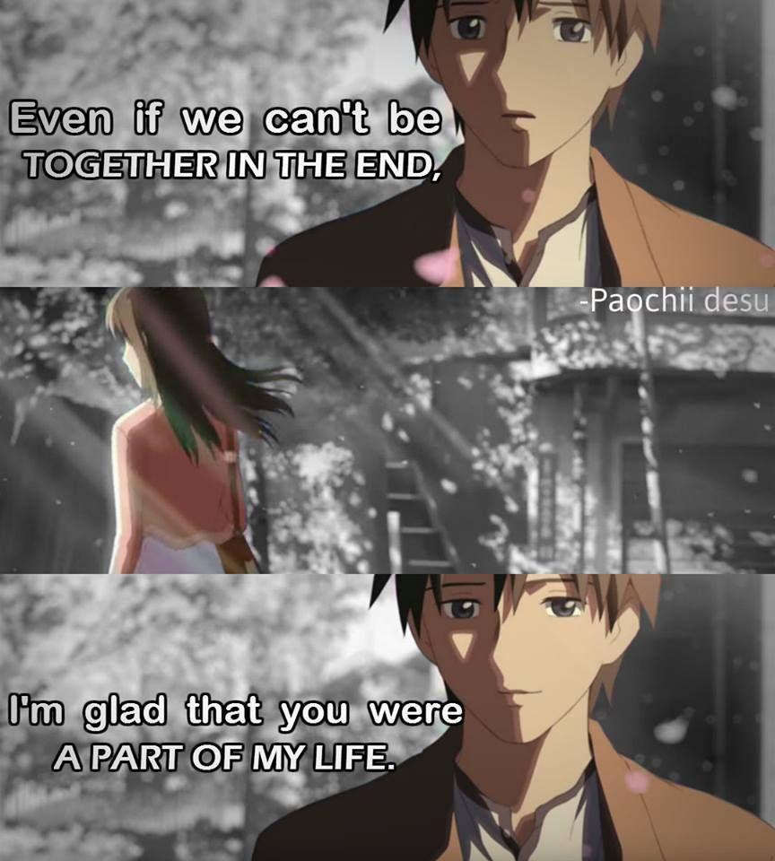 Movie 5 cm per second anime quotes manga quotes anime qoutes quotes