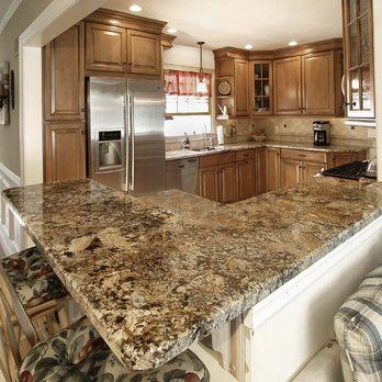 Superieur Photos For Colonial Marble U0026 Granite | Yelp