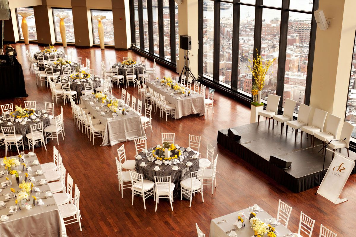 Wedding Receptions, Meetings, Fundraising, Event