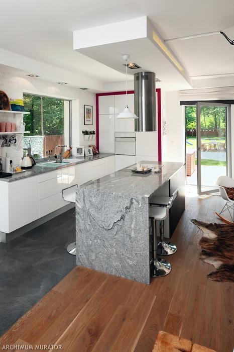 Sufit Podwieszany Kuchnia Zdjecia Simple Kitchen Kitchen Styling Kitchen