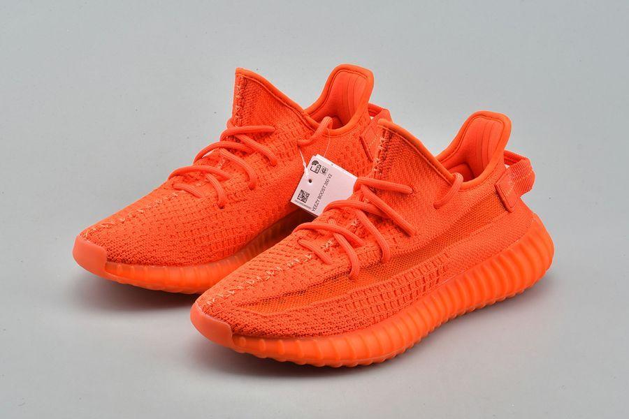 Agrícola más Ilegible  Brand New adidas Yeezy Boost 350 V2 Red Orbit Outlet | Adidas yeezy boost  350 v2, Yeezy, Adidas yeezy boost