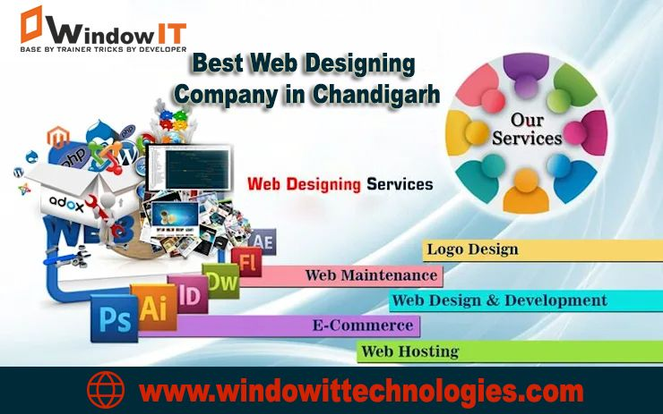 Are You Looking For A Professional Web Designer For Your Company Website At Affordable Price Bytes Infot Web Design Services Web Design Web Design Company