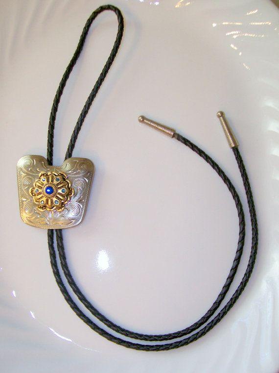 bcb35db84a1 Bolero Necklace Upcycled Silver Bolero by NonisEclecticShop, $18.99 ...