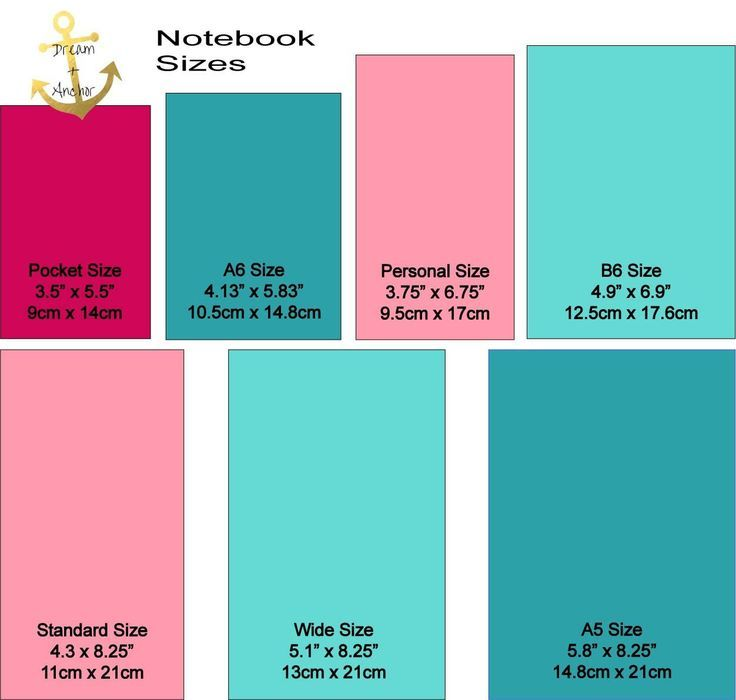 pocket size wo2p planner floral pocket sized planner printable