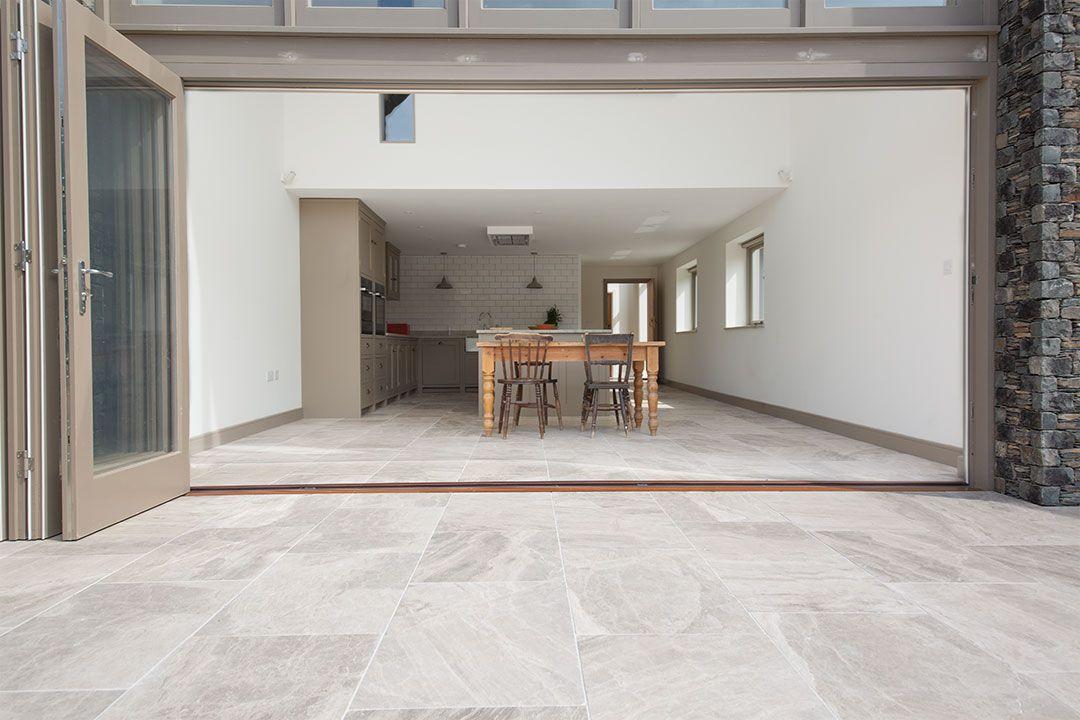 28 indoor outdoor flooring ideas
