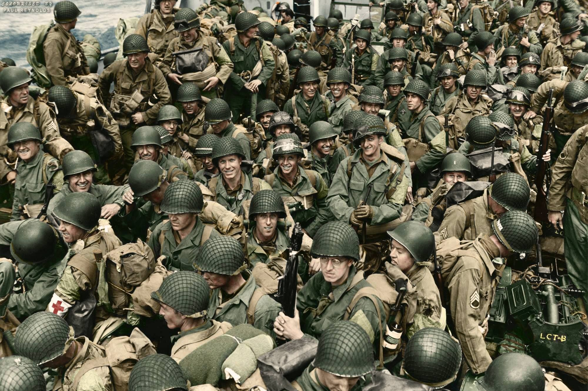 Image result for us soldiers ww2