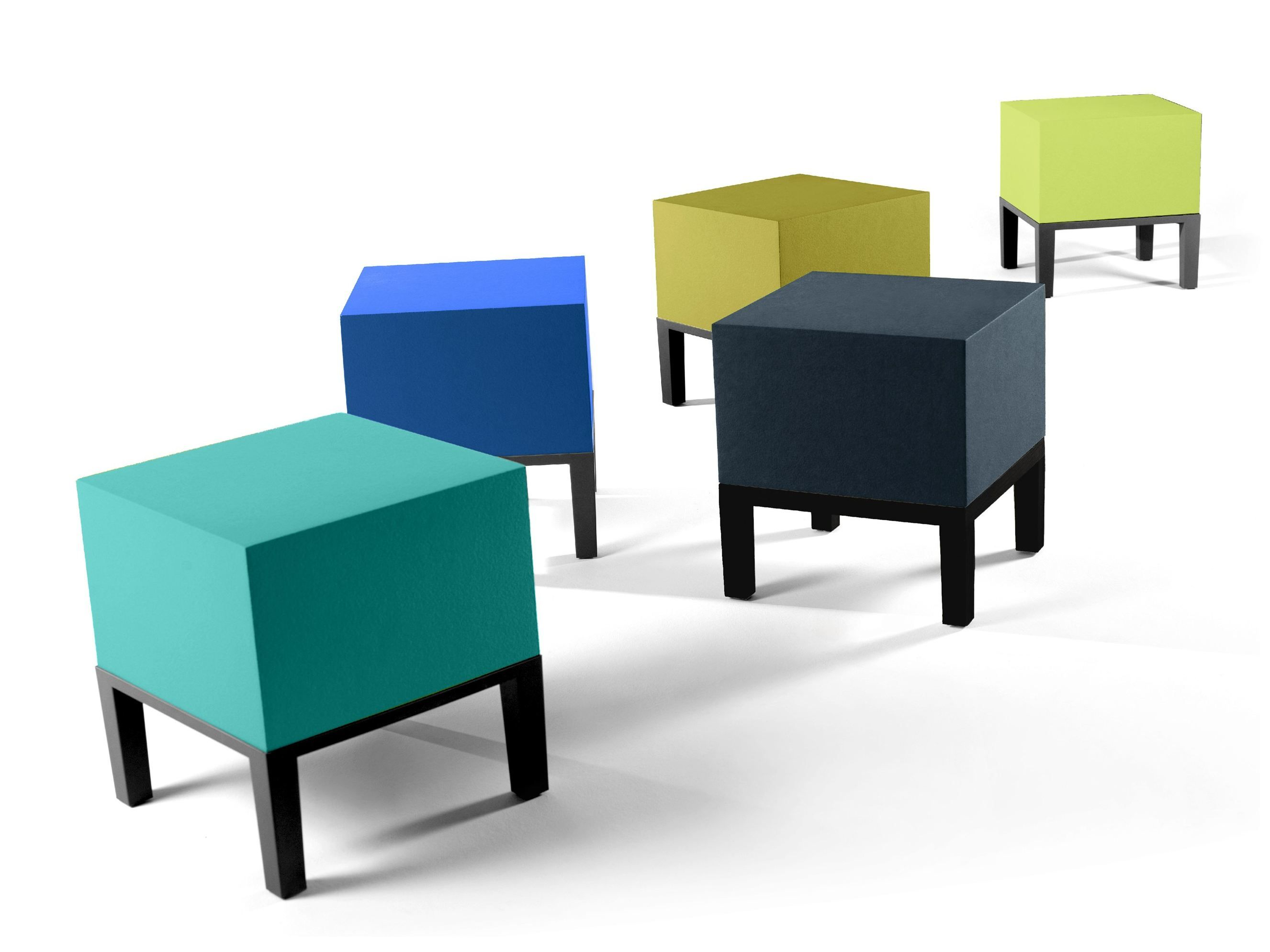 Explore Accent Furniture, Modern Furniture, And More! QM Foam Pouf PRIMARY  POUF 01 ... Nice Design