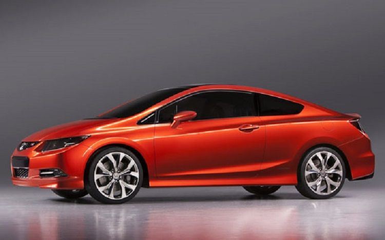 2015 Honda Civic Si - Sedan, Coupe, Turbo, Price, USA, Specs ...