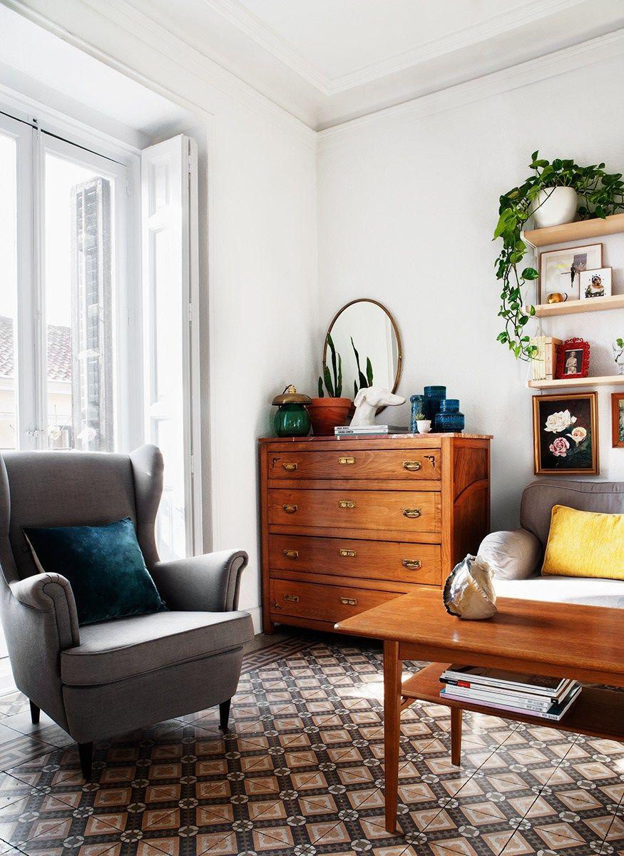 Sweet Little Living Room  Rooms Pinterest  Living Rooms Room Extraordinary Little Living Room Design Design Inspiration