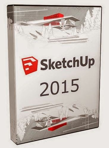 sketchup pc requirements