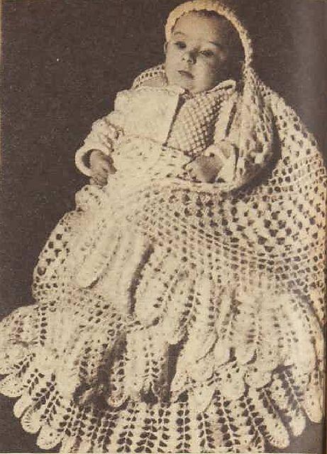 Circular Shawl In Easy Crochet Pattern By Australian Womens Weekly