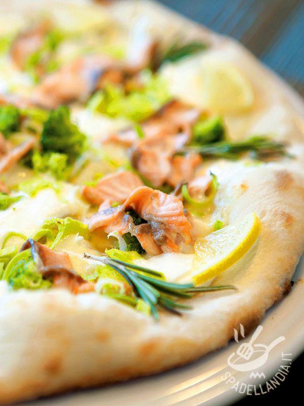 8bf737f829266c0ab20f4b86f86ab30d - Pizze Gourmet Ricette