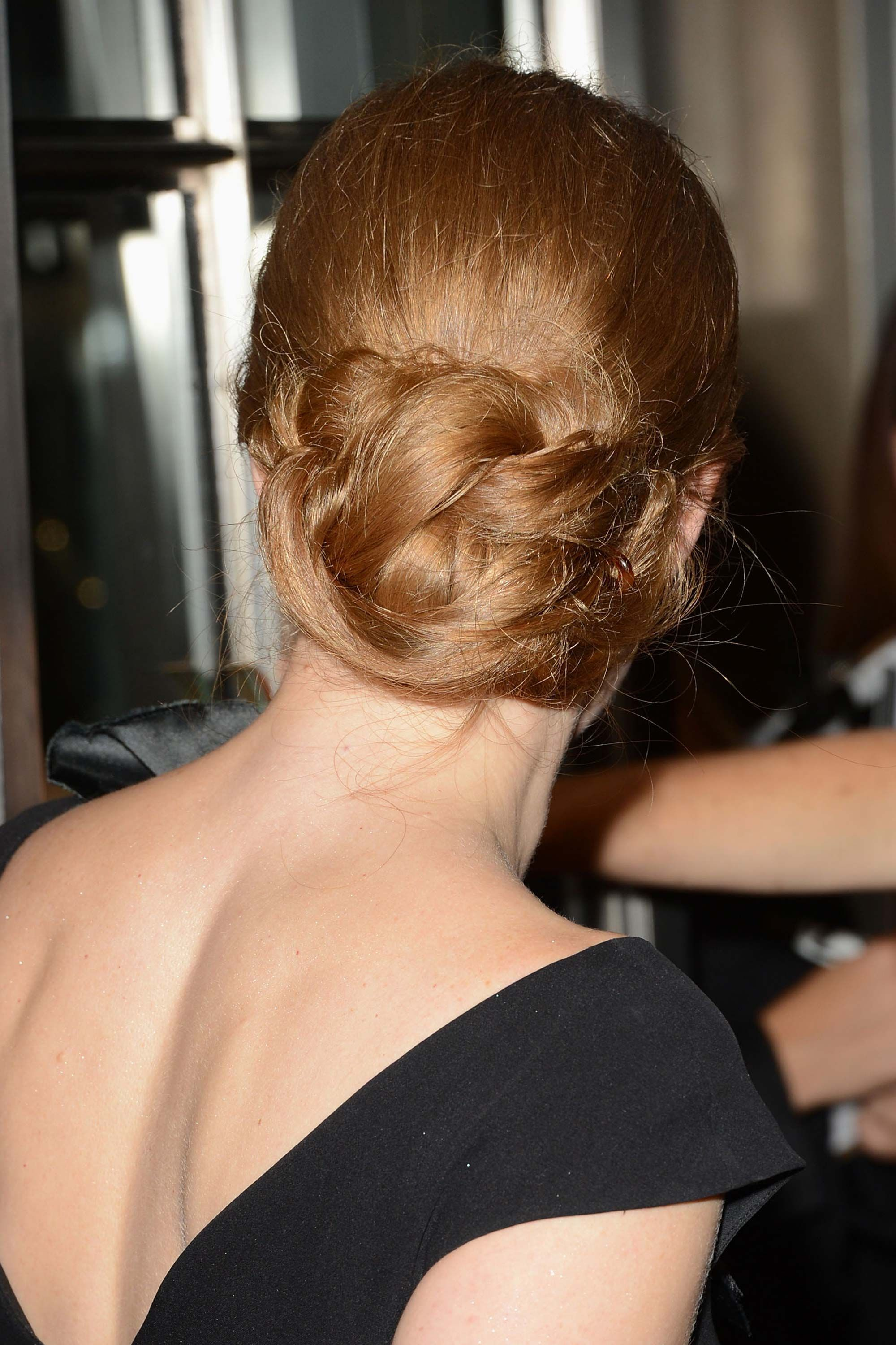 Superpretty and easy updo hairstyles hairstyles to try