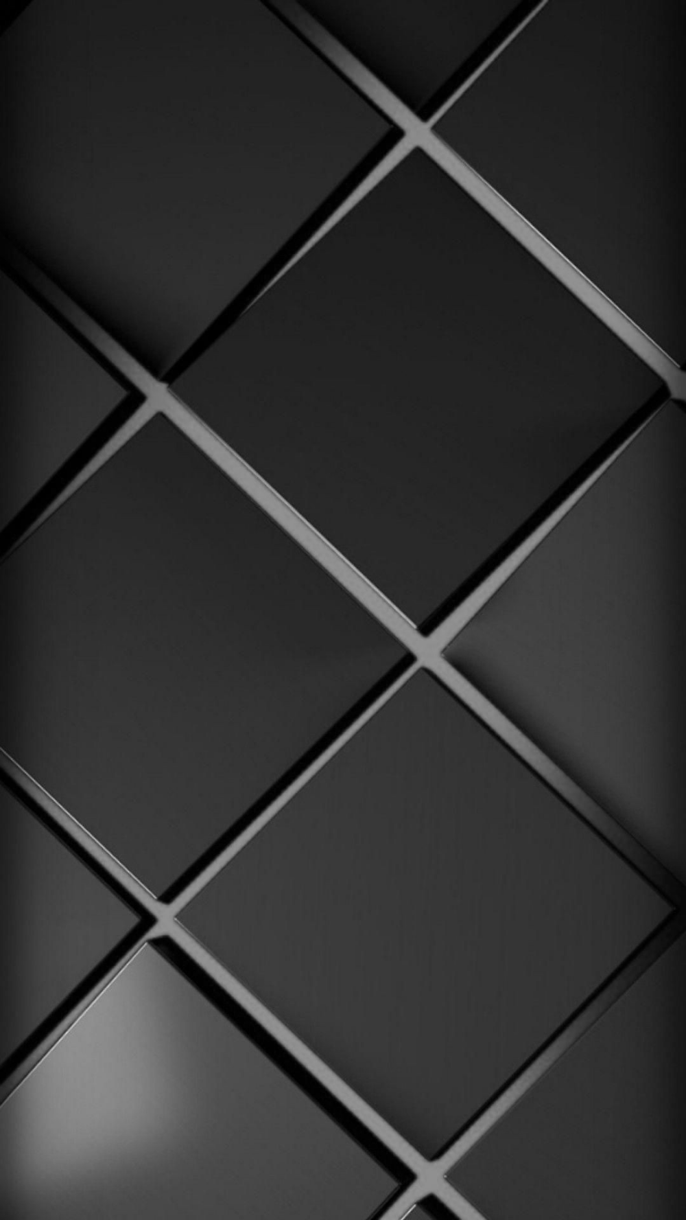 Download 52 Best 3d Dark Wallpapers For Mobile Ashueffects Dark Wallpaper Mobile Wallpaper Wallpaper