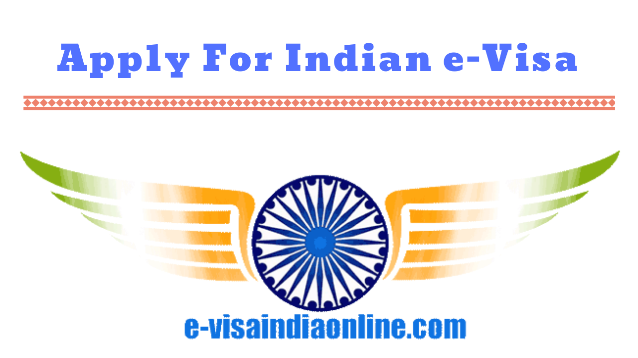 Indian E Visa Is Provided To Those Non Indian Visitors Who Want To Visit India Intending To Expand Their Business And Their Ho Visa Online How To Apply Uk Visa