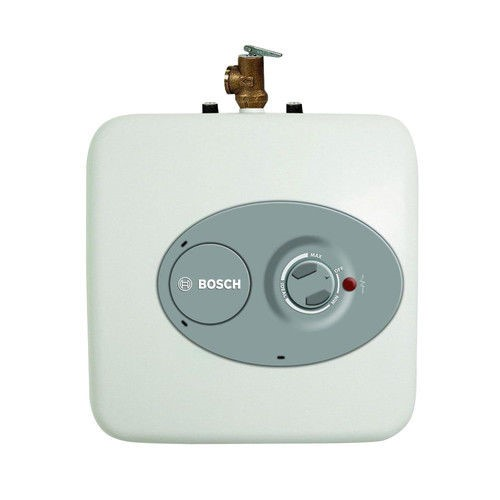 7 Gal 6 Year 1500 Watt 120 Volt Point Of Use Mini Electric Water Heater Gl6 Brown Thermal Efficiency Water Systems