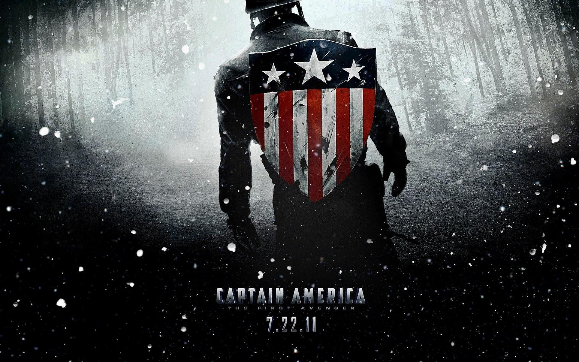 Must see Wallpaper High Resolution Captain America - 8bf7819df846a4bca19b6642e23317bf  Perfect Image Reference_655221.jpg