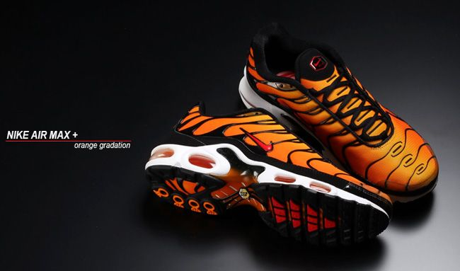 nike air max plus TN mens trainers 604133 sneakers