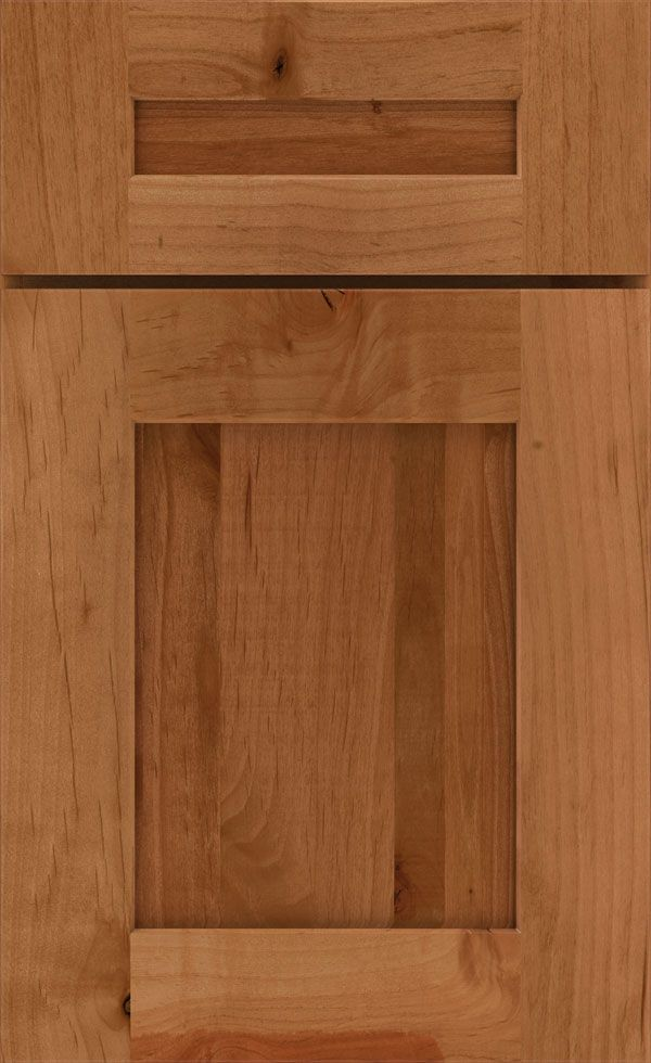 Trend Cabinet Doors Lowes Design