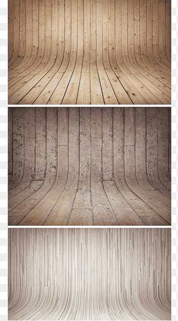 Brown Parquet Floor Artwork Collage Texture Mapping Wood Grain Wood Texture Pattern Material Old Wood Texture Wooden Plank Flooring Wood Texture Background