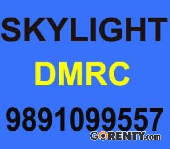 Skylight Classes offer ssc je civil coaching, SSC je mechanical - resume maker app