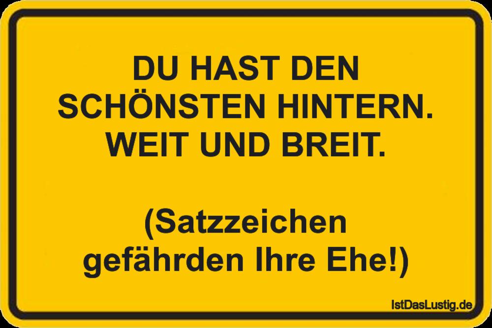 Pin Von Frank Thepank Auf Witzig Witzige Spruche Urkomische