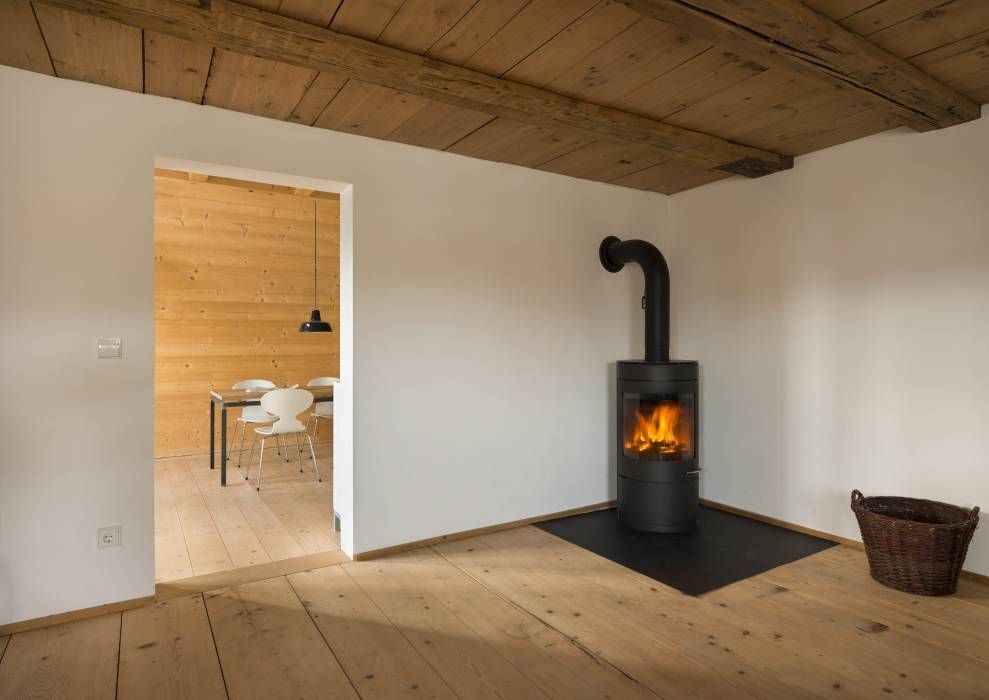 Landhausstil Wohnzimmer Bilder Stube - moderner landhausstil wohnzimmer